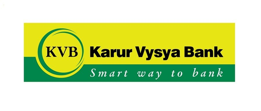 karur vysya bank recurring deposit interest rates 2018