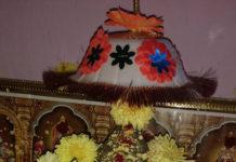 Why Ganesh Chaturthi Is Celebrated